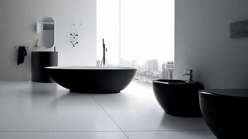 casas-banho-preto-branco-3.jpg