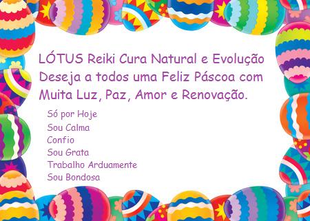 pascoa 17_cartao_ovos1.png