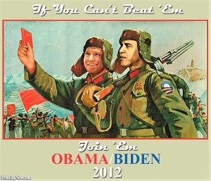 Barack-Obama-and-Joe-Biden-Election-Campaign-Poste
