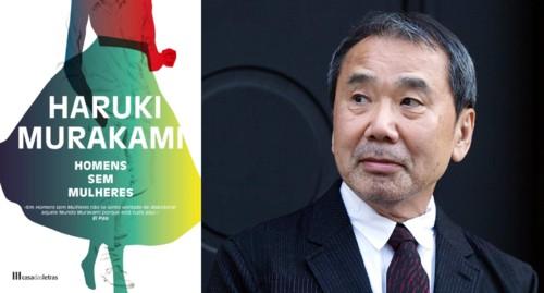 Murakami_Homens_sem_Mulheres.jpg