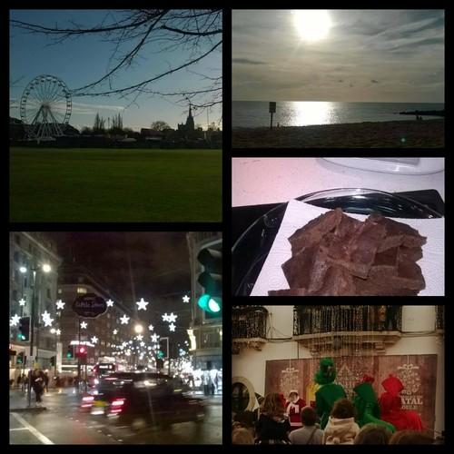 Novembro em fotos 2.jpg