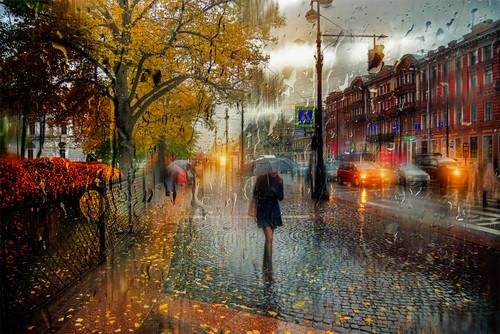 Fotos-da-cidade-em-dia-de-chuva-2.jpg