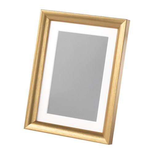 silverhojden-moldura-amarelo__0507137_PE635049_S4.