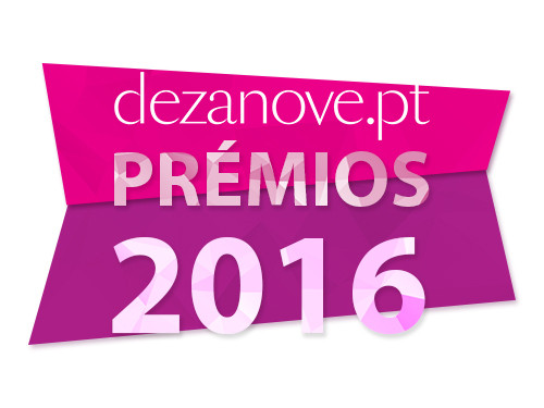 PREMIOS 2016 copy.jpg