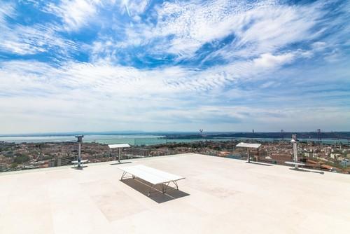 Amoreiras 360º Panoramic View.jpg