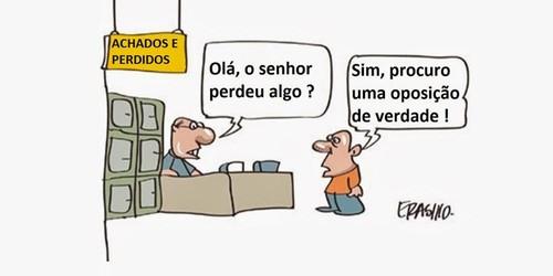 PS_procuraseoposicao_destaque_destaque.jpg