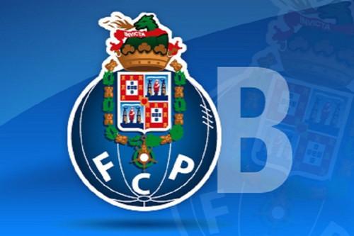 fc-porto-b-12.jpg