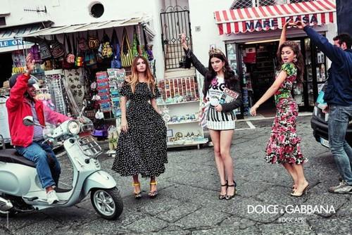 Dolce-Gabbana-S17-1.jpg