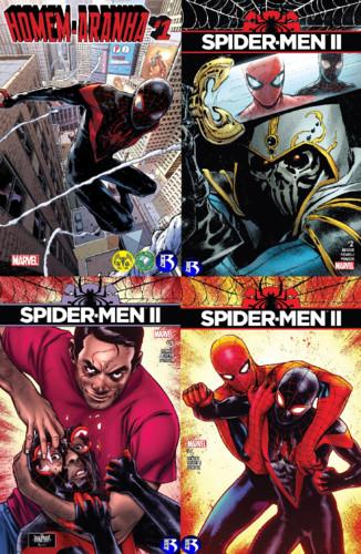 Spider-Man (2016-) 001-000-horz-vert.jpg