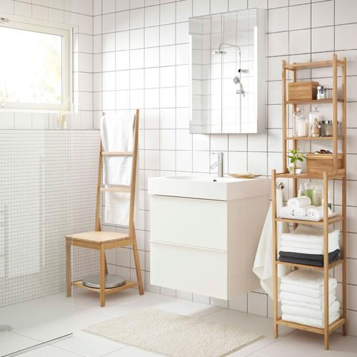 Banho-IKEA-15.jpg