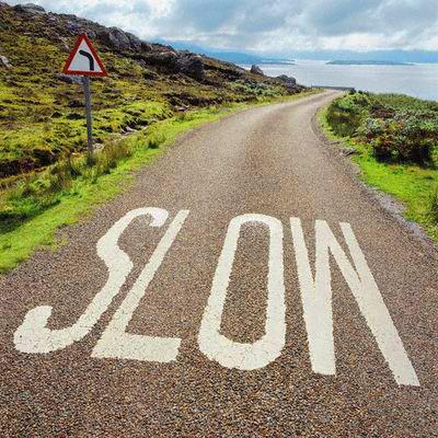 slow-life2.jpg