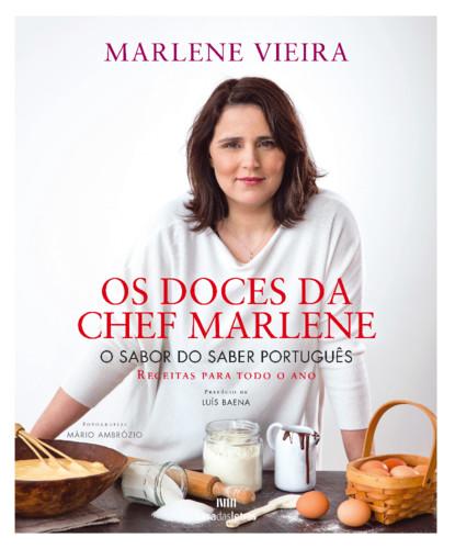 os_doces_da_chef_marlene.jpg