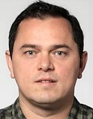 Vitor Almeida Gonçalves - melhor.png
