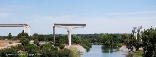 2012 Agosto Sta. Maria do Sado ponte.jpg