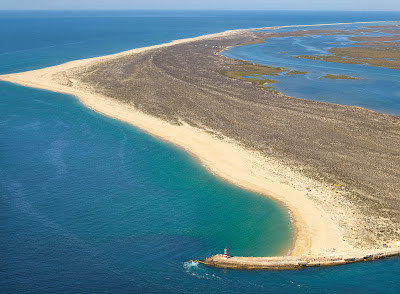 Barreta (Ilha Deserta, Faro).jpg