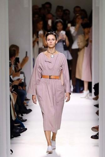 Hermès-desfile-14.jpg
