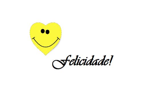 felicidade.png