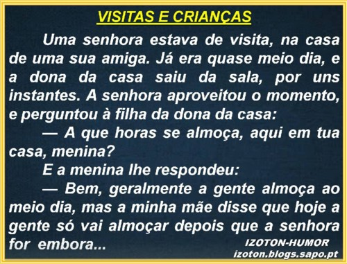 VISITAS E CRIANÇAS.jpg