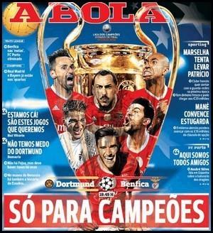 Borussia_Benfica 1.jpg