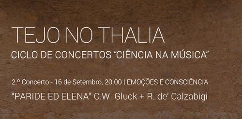 Tejo_Thalia-convite(1).png