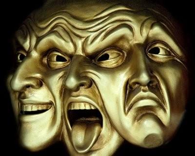 Máscaras de santidade.jpg