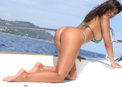 Fabiana Britto 17.jpg