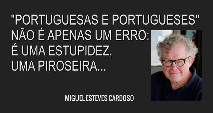 miguel_cardoso_portugueses.jpg