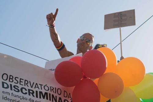 Créditos foto: Pedro Neves