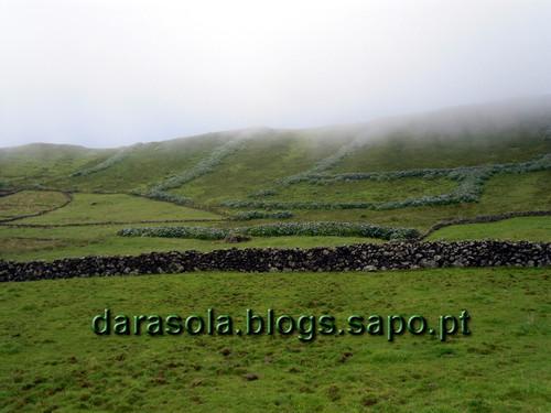 azores_corvo_caldeirao_13.JPG