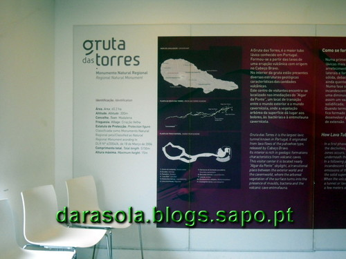 azores_pico_gruta_torres_07.JPG