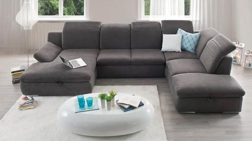 sofas-conforama-foto-4.jpg