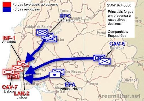 25 de Abril mapa.jpg