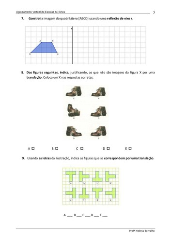 ficha-mat-6-revises-isometrias-5-728.jpg