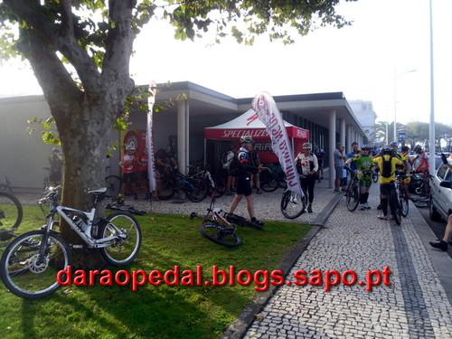 NGPS 2016 - Esposende_01.JPG
