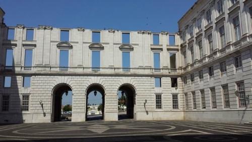 palacio-nacional-da-ajuda.jpg