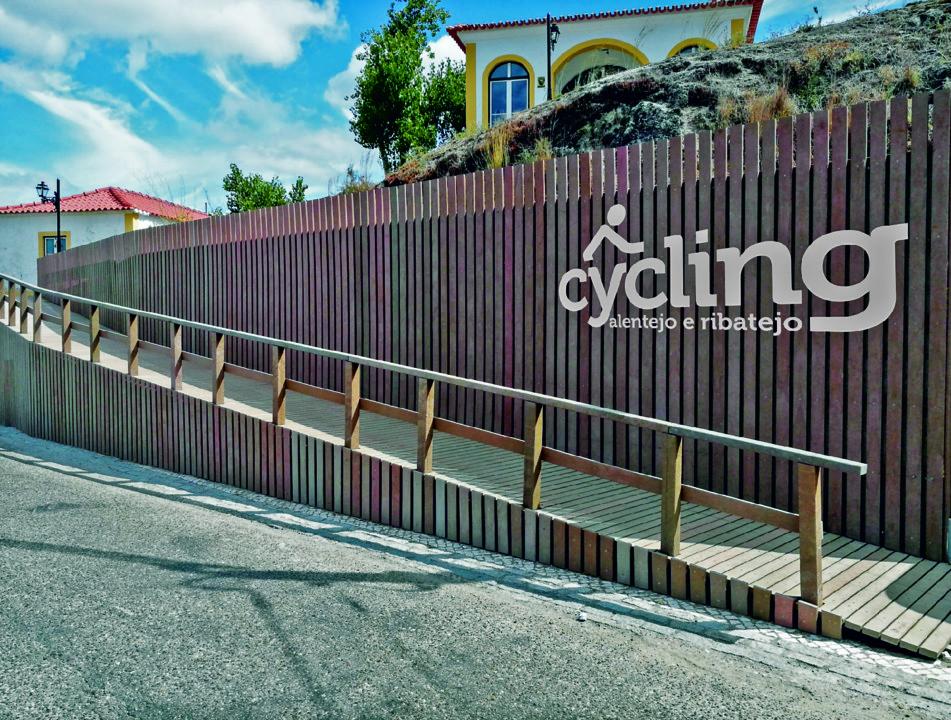 Centro Cycling Arripiado 01.jpg