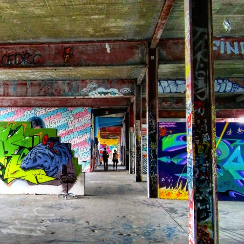 berlin-street-art.jpg