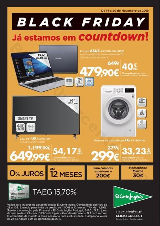 14-CountdownBlackFriday-Tecnologia_0001.jpg
