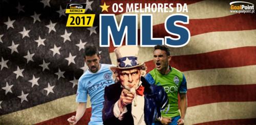 GoalPoint-Best-of-MLS-2017.jpg