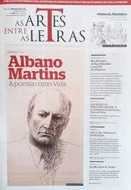 ALBANO MARTNS.jpg