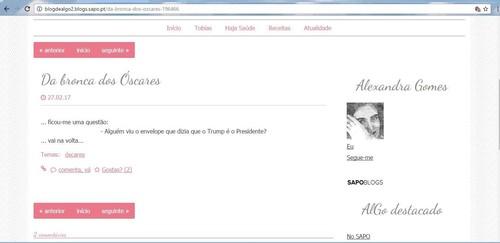 blog (2).jpg