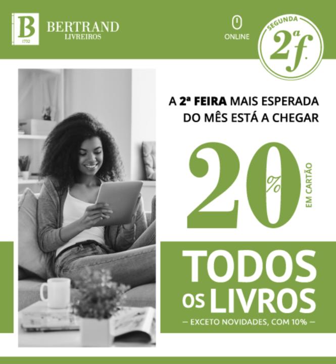 Bertrand.png