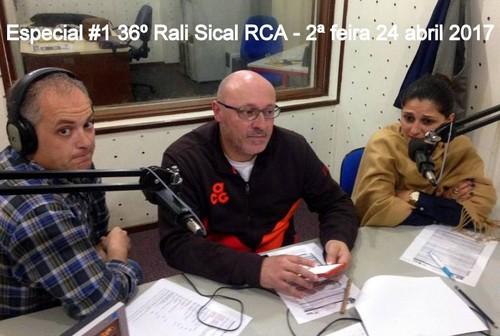 Foto Especial Rali #1 RCA 24abr17.jpg