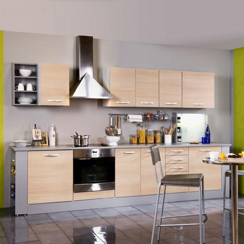 cozinhas-modulares-2.jpg