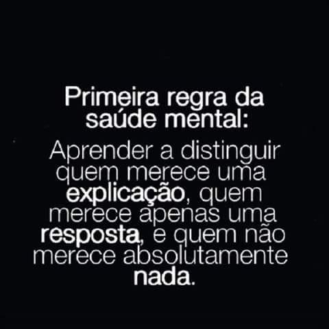 FB_IMG_1488377642222.jpg