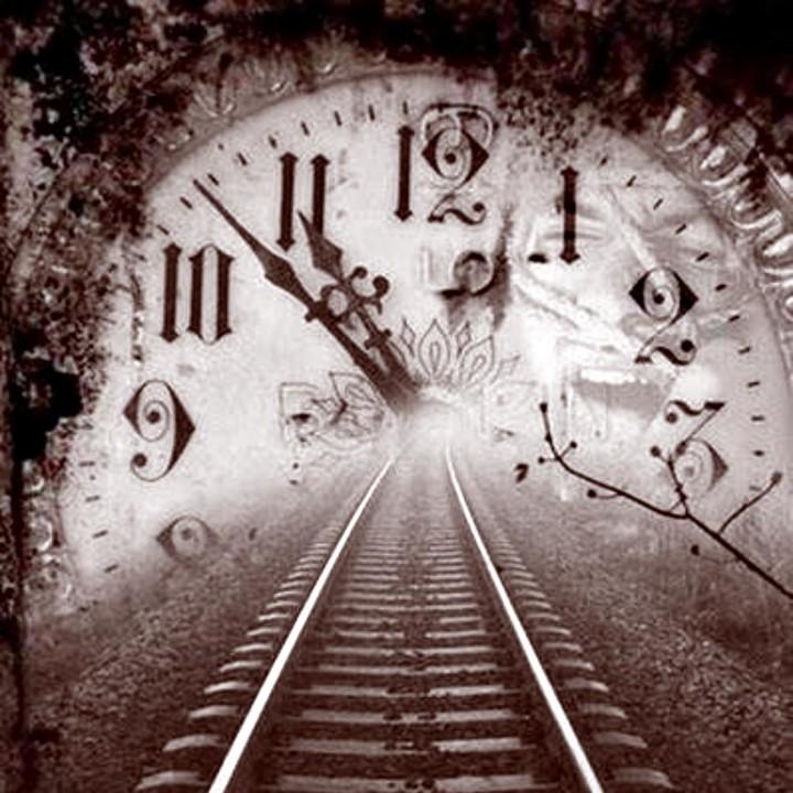 Tempo sem hora.jpg