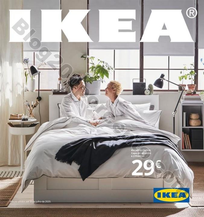 Antevisão Catalogo IKEA 2020 p1.jpg