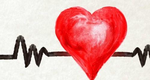 Dia-mundial-do-coração_cartaz-770x410.jpg