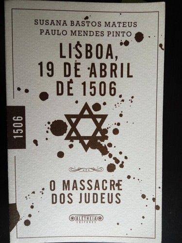 massacre dos judeus.jpg