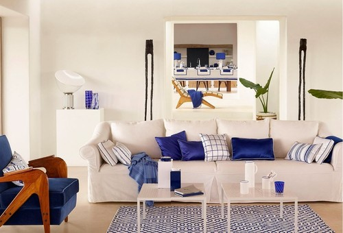 zara_home_hotel_collection_blue_1.jpg